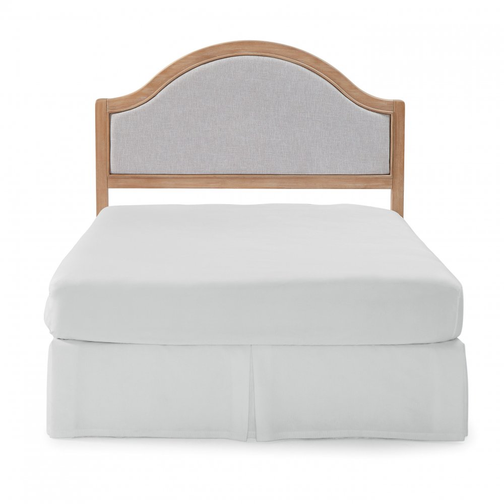 Cambridge Queen Headboard 5170-501
