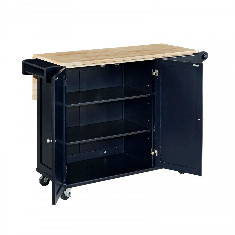 Liberty Kitchen Cart 4510-95
