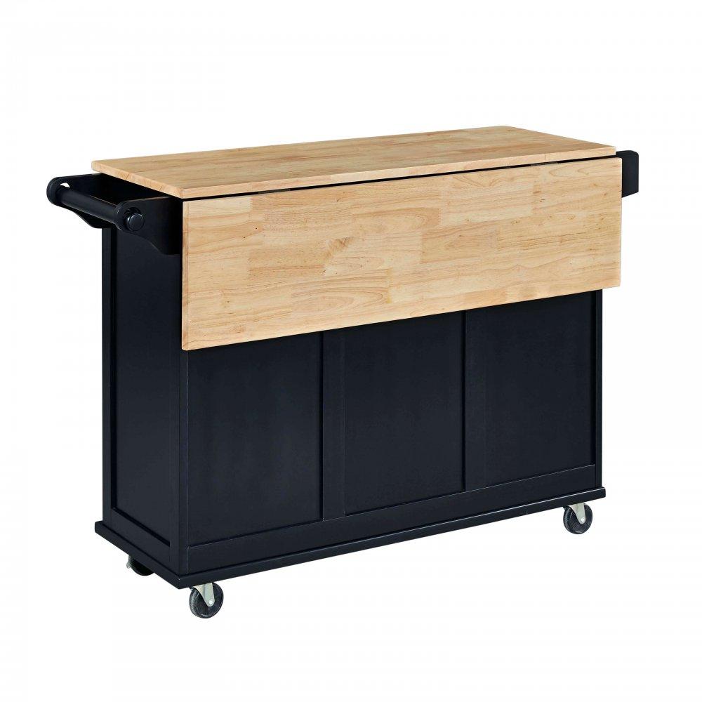 Liberty Kitchen Cart 4510-95
