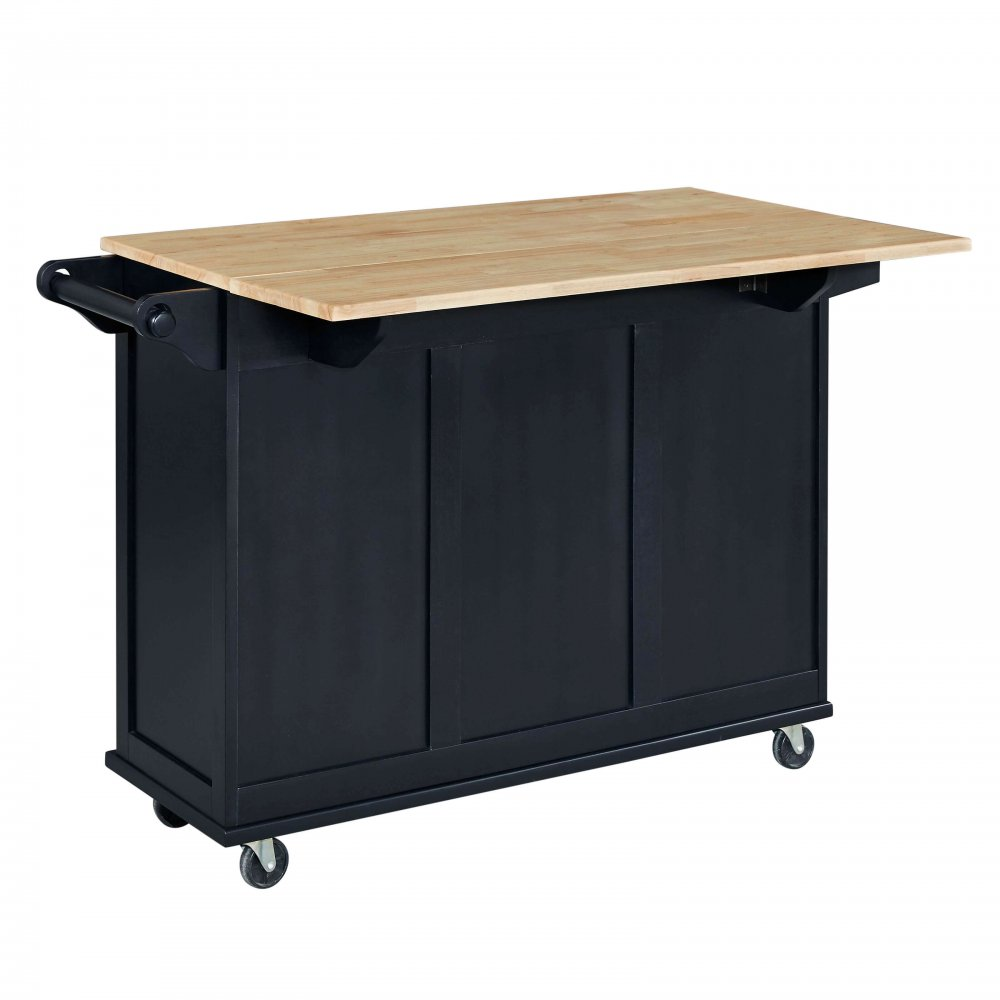 Liberty Kitchen Cart 4510 95 ...