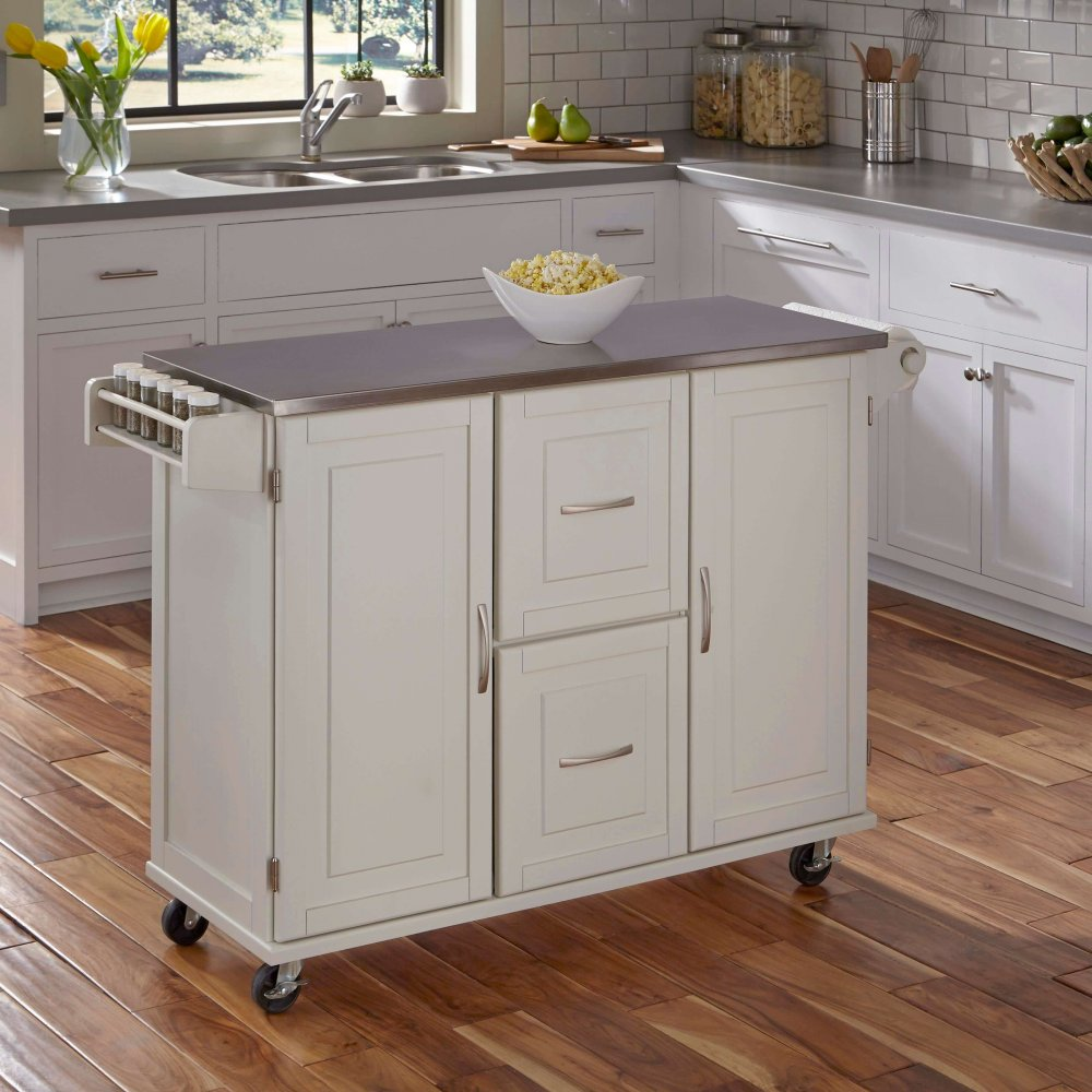 Patriot Kitchen Cart 4514-95