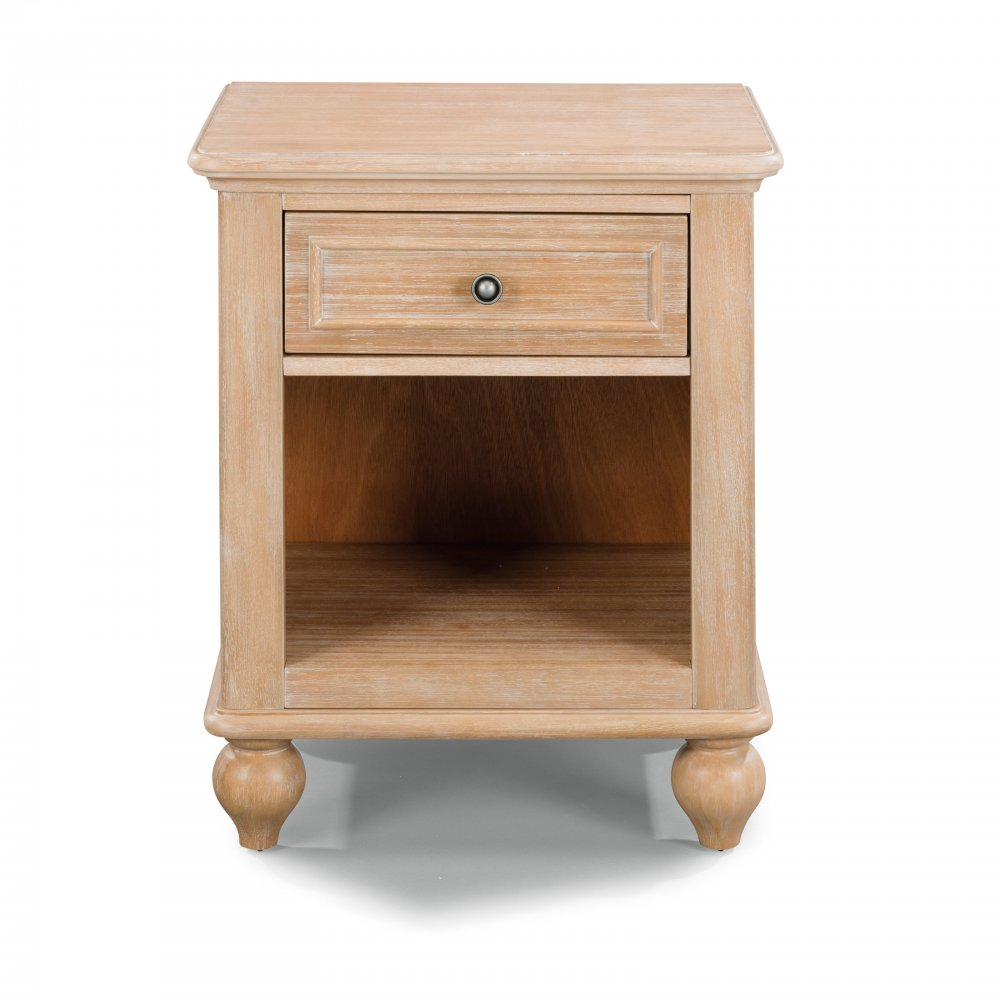 Cambridge Night Stand 5170-42
