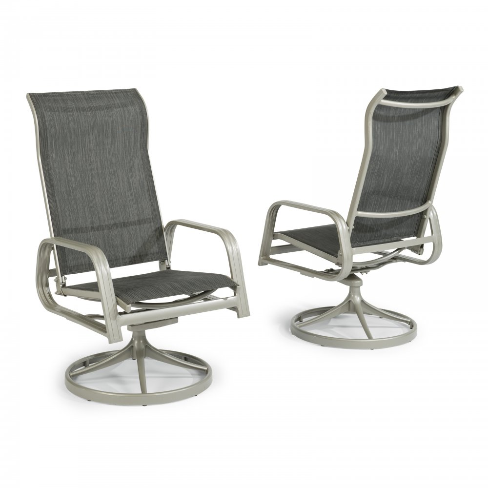 South Beach Swivel Base Chairs 5700-55