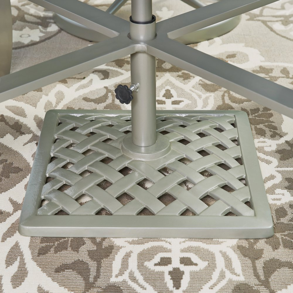 South Beach Umbrella Base 5700-67