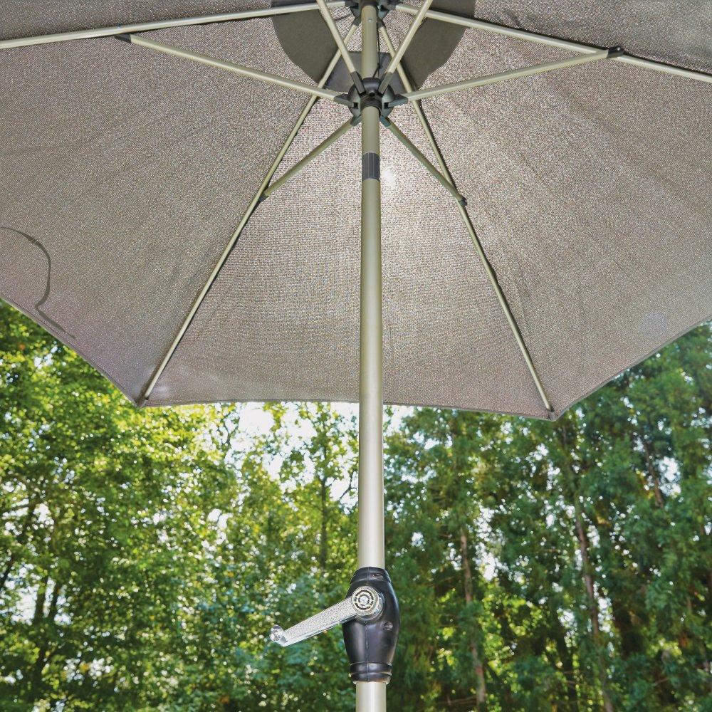 South Beach Umbrella 5700-66