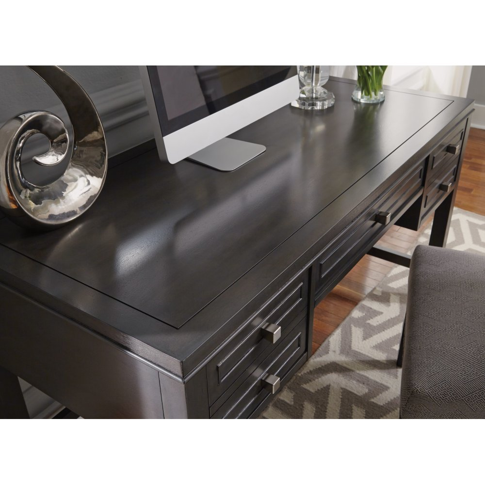 5436-15 5th Avenue Executive Desk