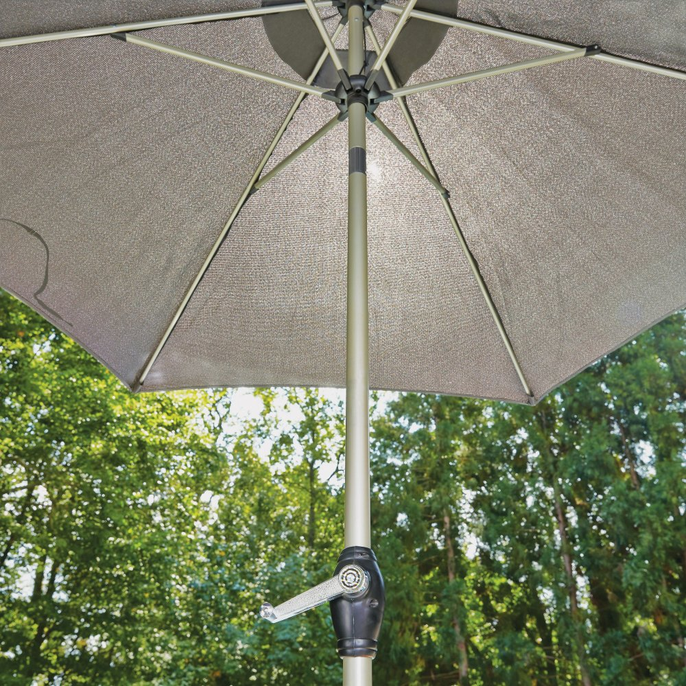 South Beach Umbrella 5700-66