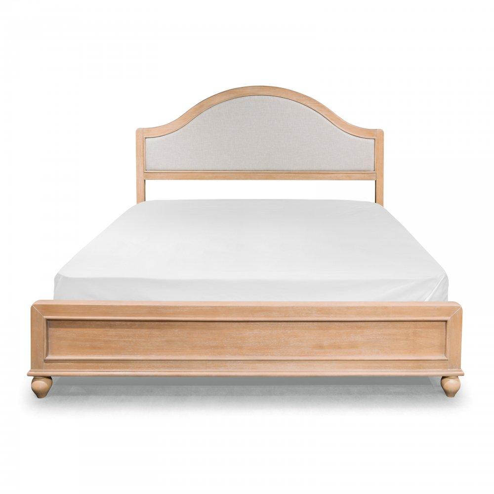 Cambridge King Bed 5170-600