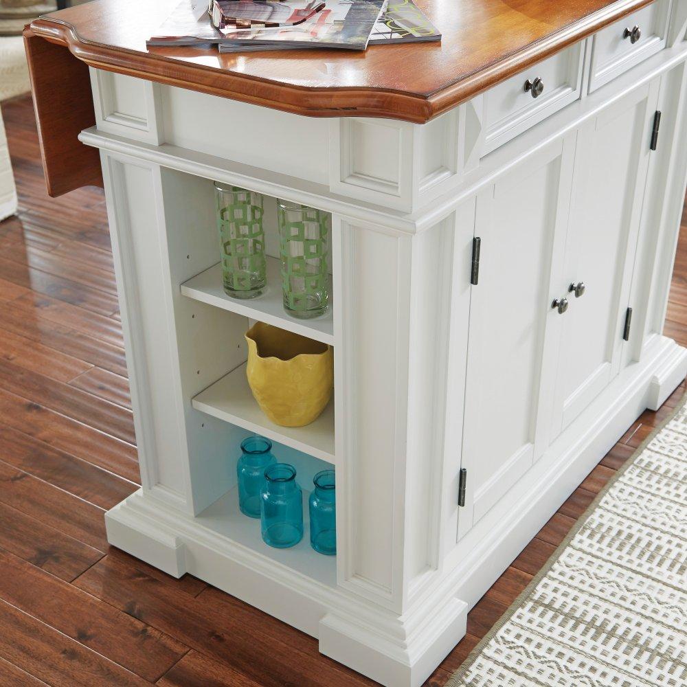 Homestyles Furniture