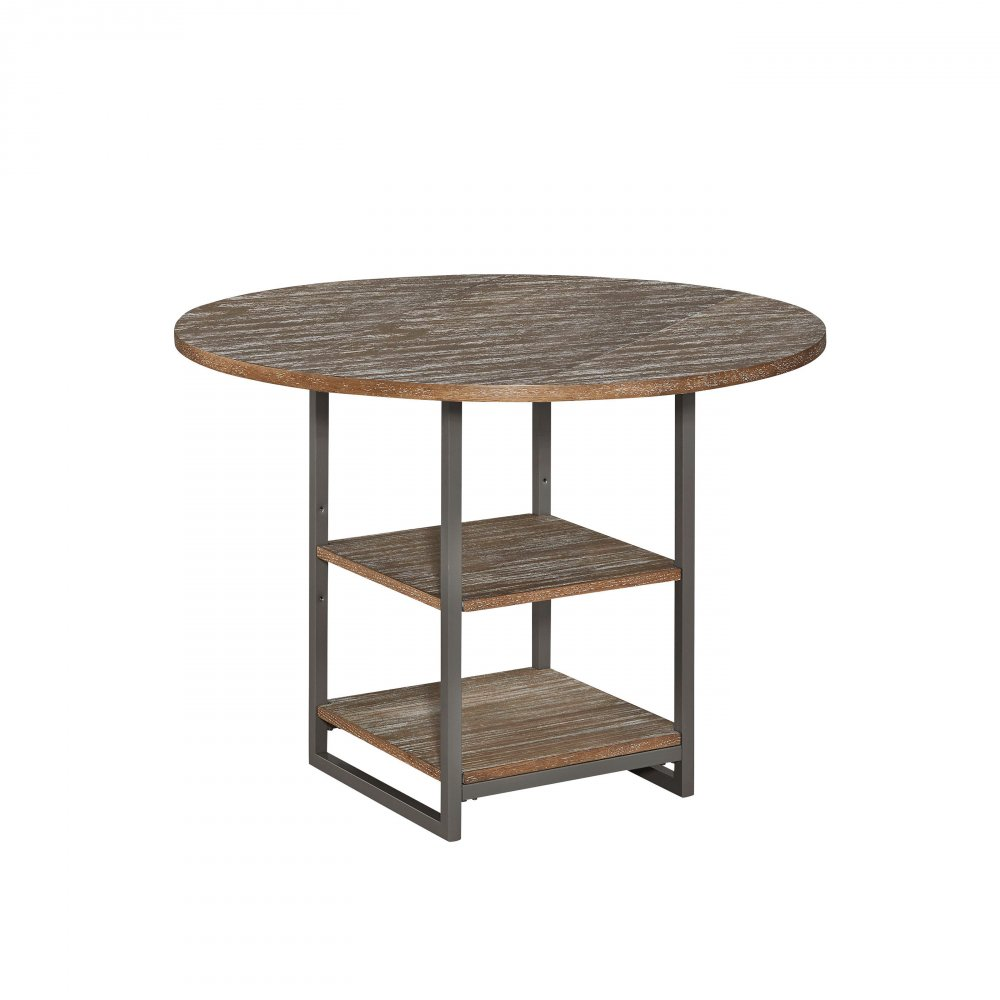 5053-30 Table