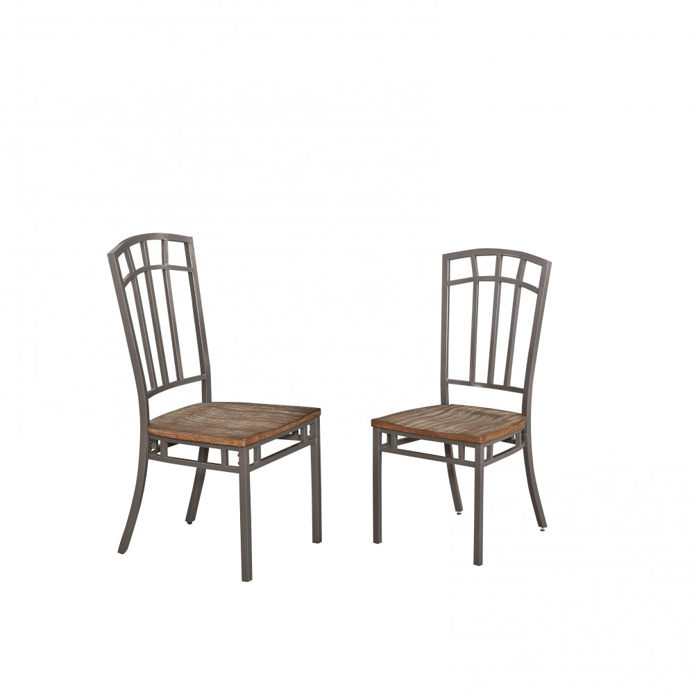 5053-802 Chairs