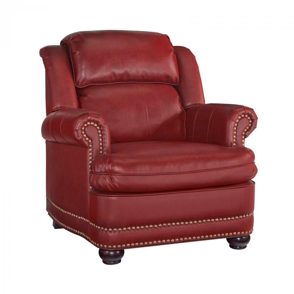 Winston Stationary Chair 5201-10
