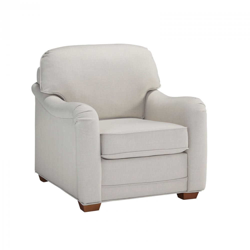 Heather Stationary Chair 5205-10