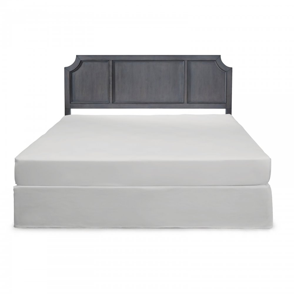 5436-601 5th Avenue King Headboard