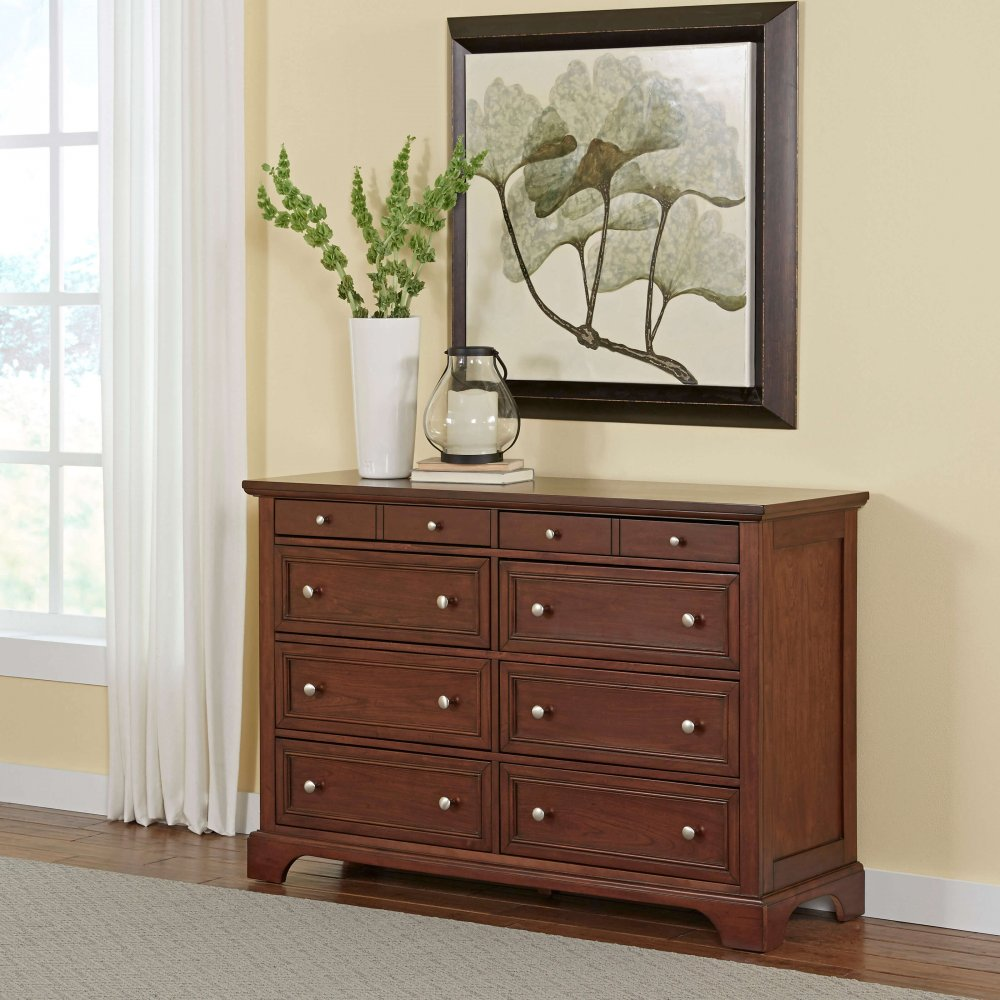 Chesapeake Dresser 5529-43