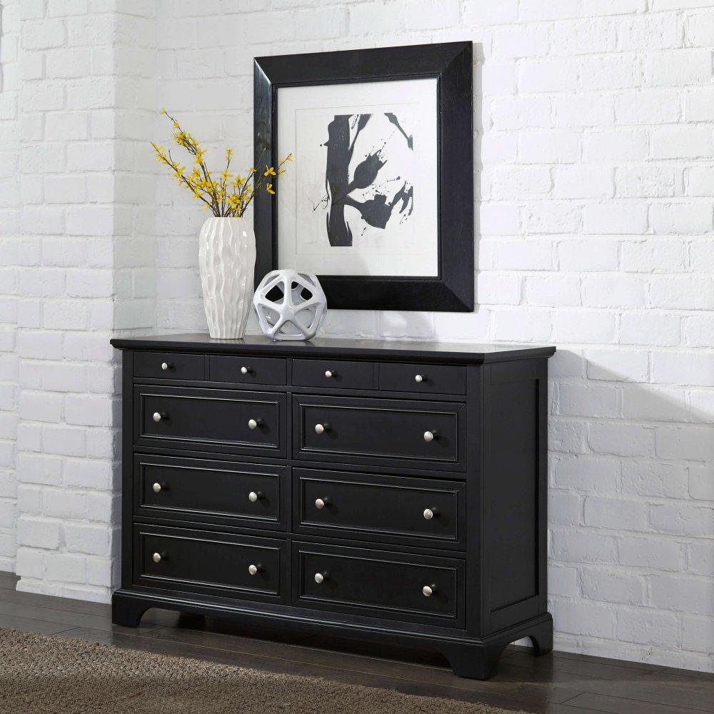 Bedford Dresser 5531-43