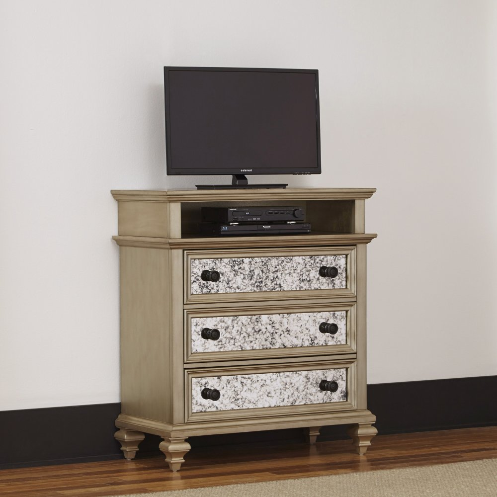 visions furniture. Visions Media Chest Furniture C