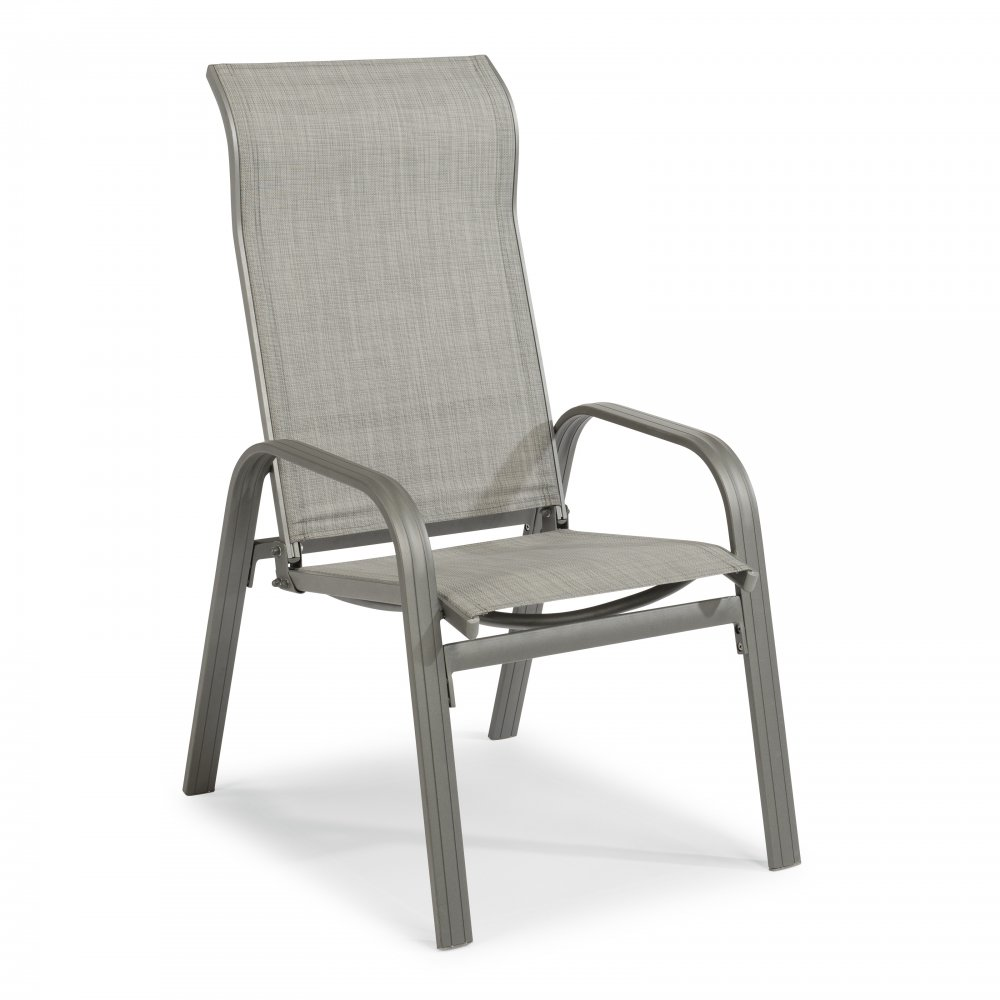 5702-81 Daytona Arm Chair Sold in Set of Two Chairs