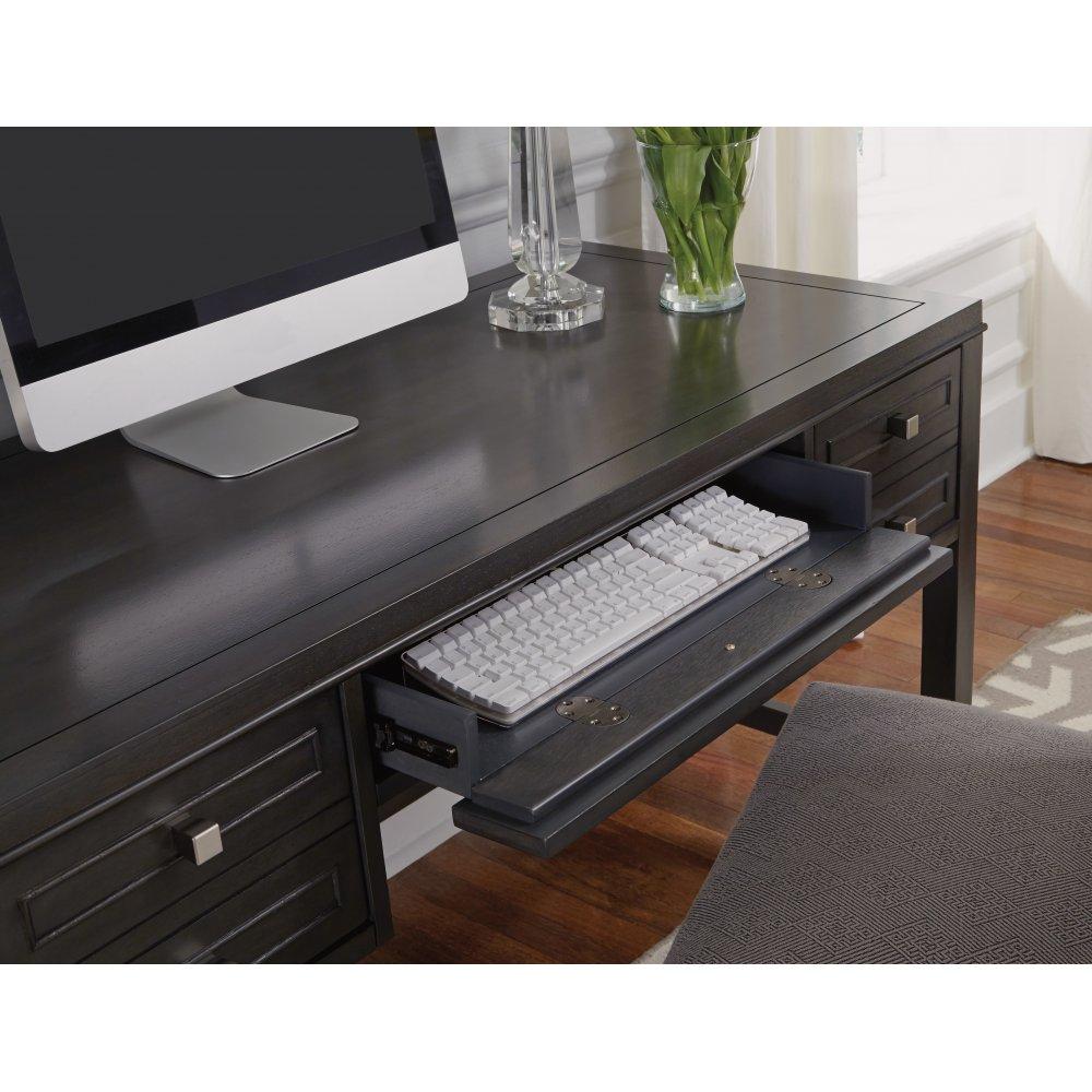 5436-15 5th Avenue Executive Desk