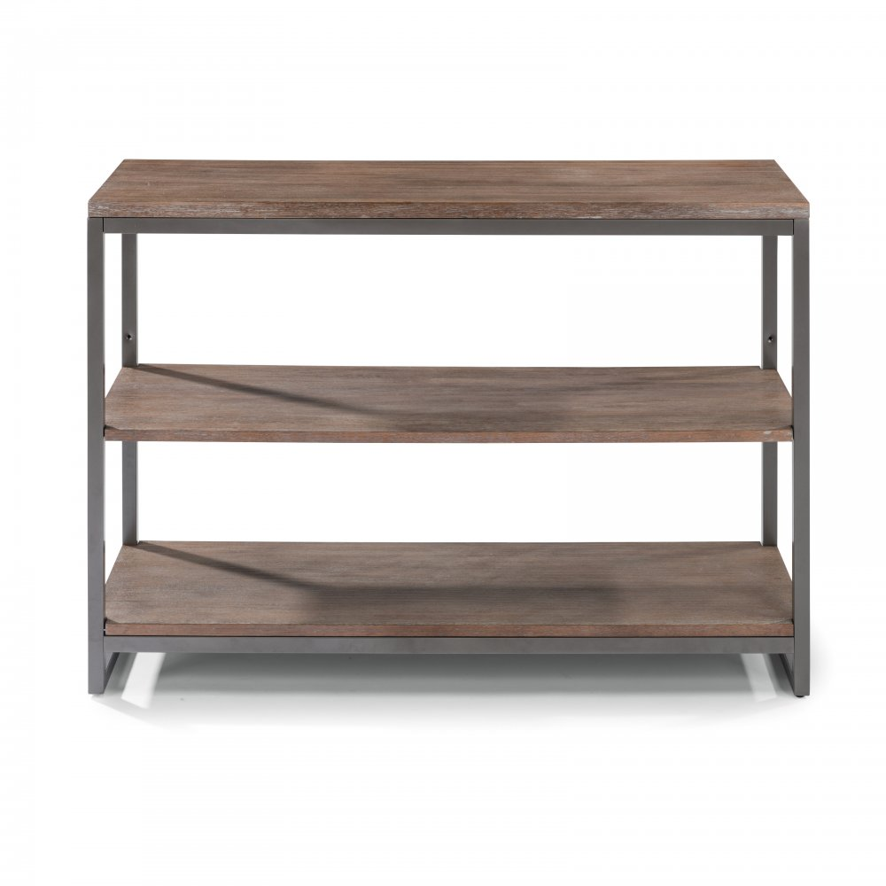 5053-22 Barnside Metro Console Table