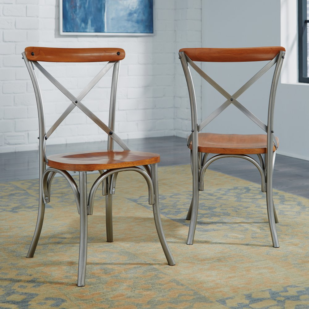 5061-802 Orleans Dining Chairs
