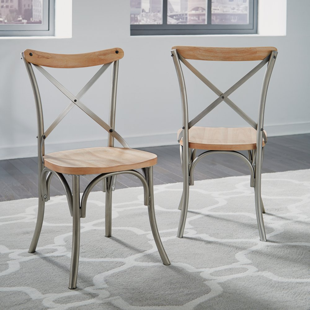 French Quarter Dining Chairs 5064-802
