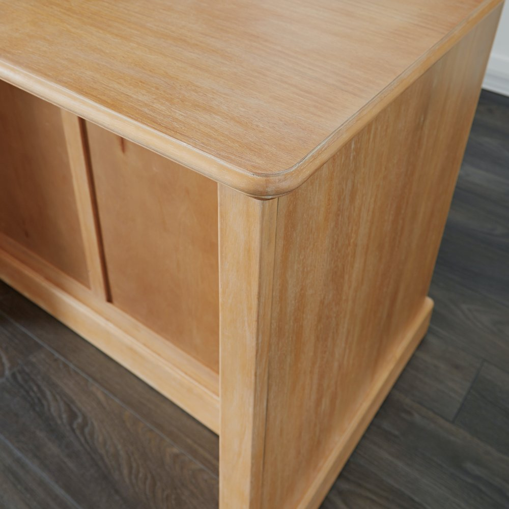 Cambridge Kitchen Island 5170-948