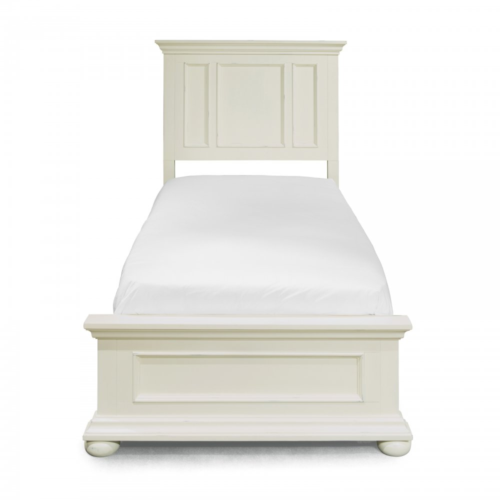 Dover Twin Bed 5427-400