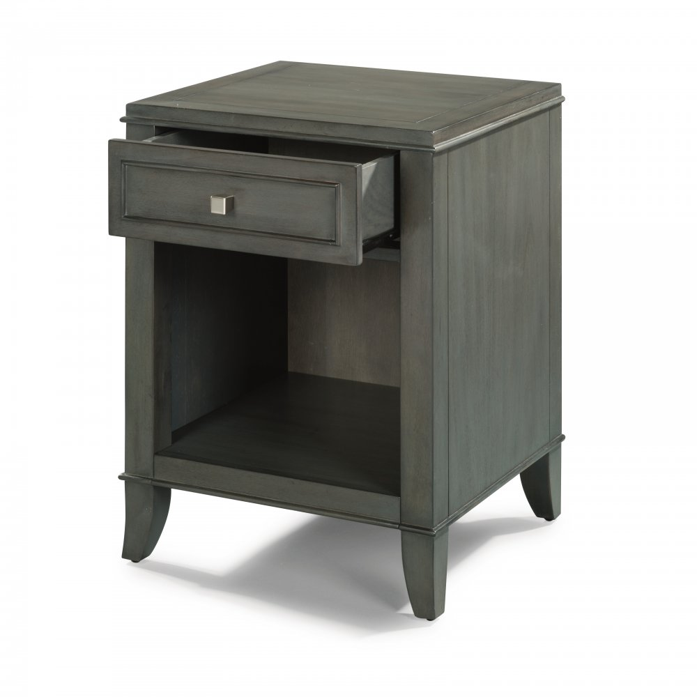 5436-42 5th Avenue Night Stand