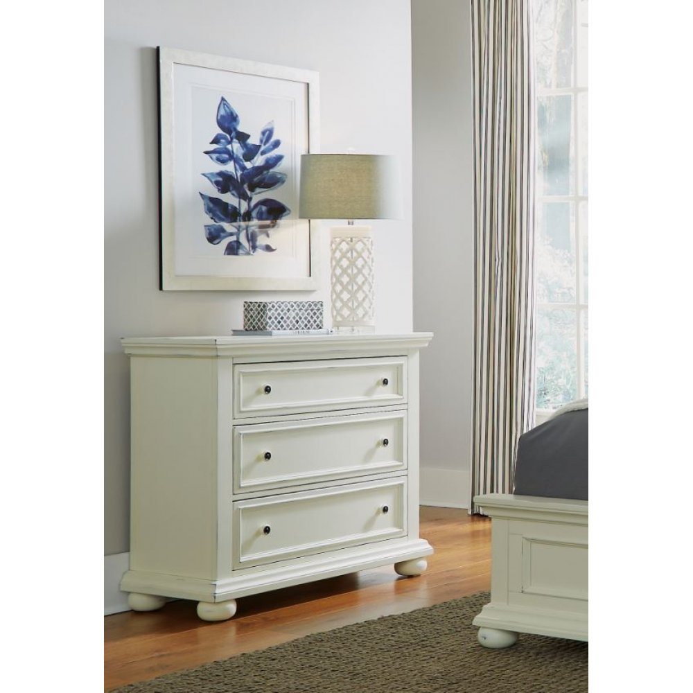 Dover Chest 5427-41