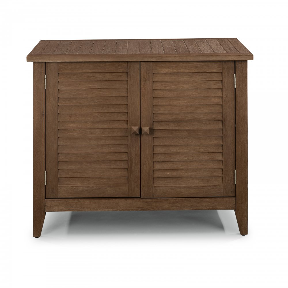 Laguna Outdoor Buffet 5134-64