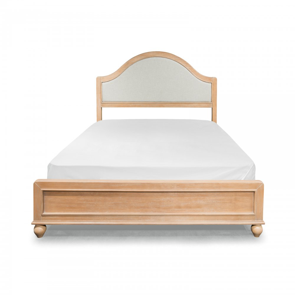 Cambridge Queen Bed 5170-400