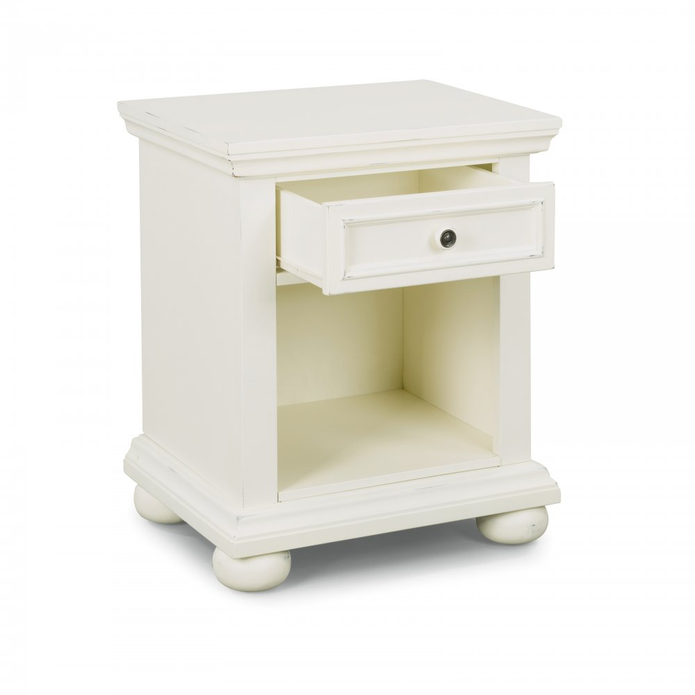 Dover Night Stand 5247-42
