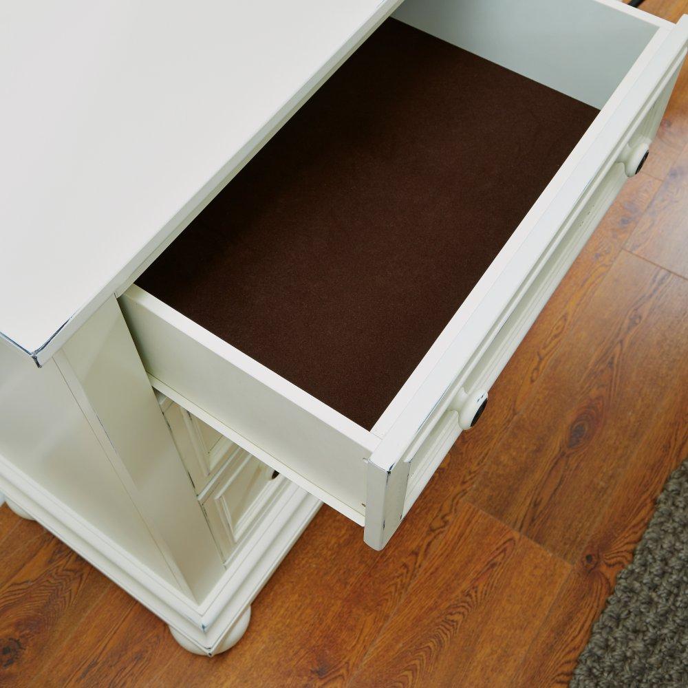 Dover Dresser 5427-43
