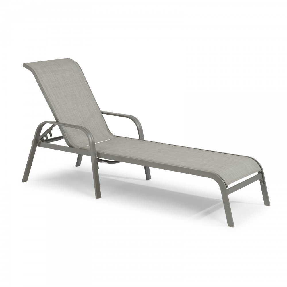 5702-832 Daytona Chaise Lounge Chair