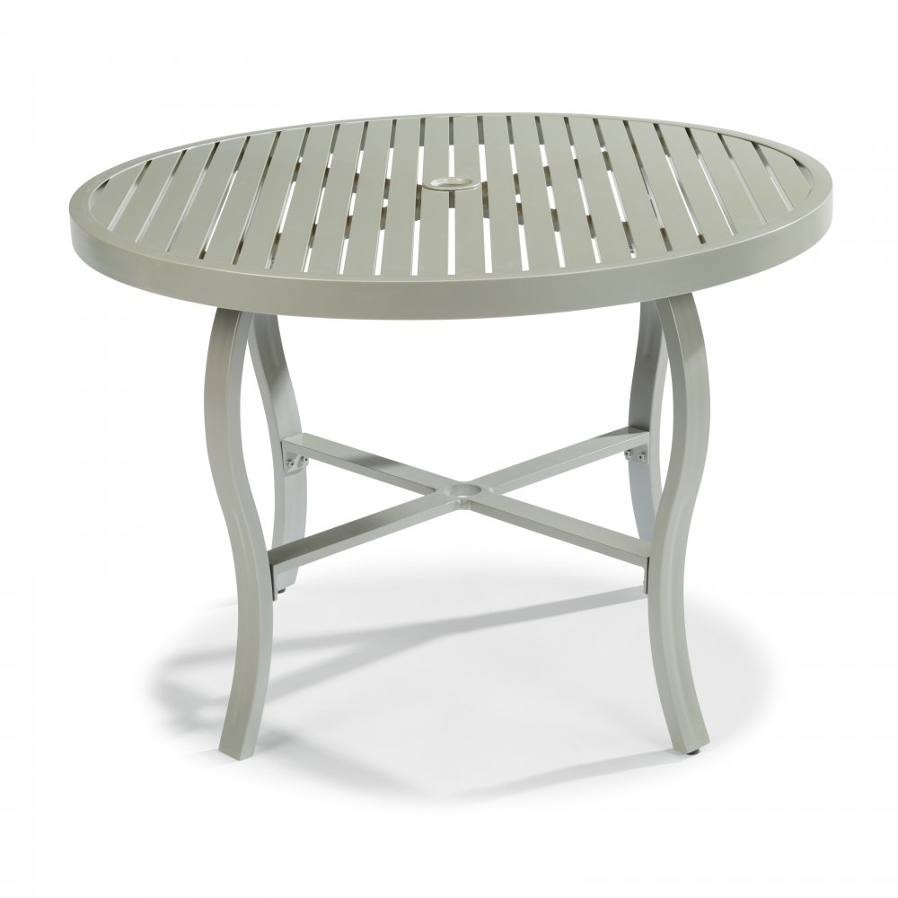 South Beach Outdoor Dining Table 5700-30