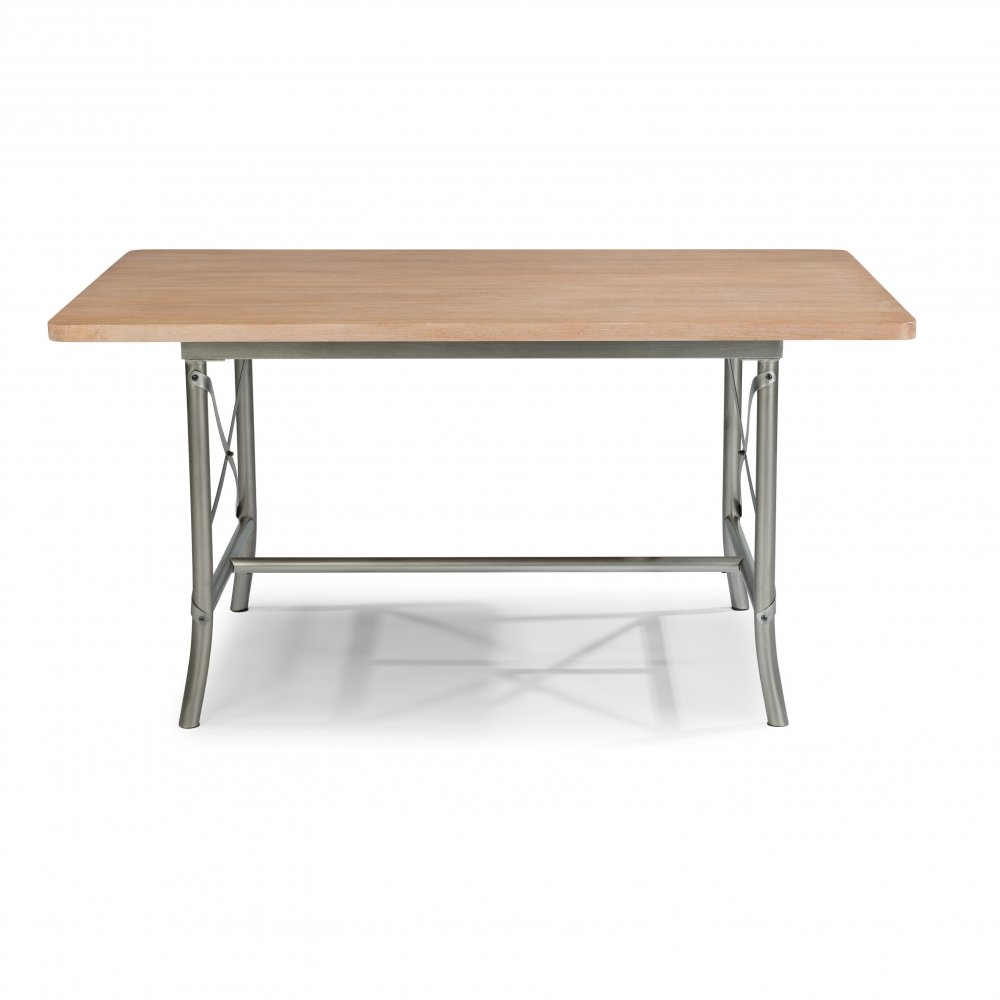 French Quarter Dining Table 5064-31