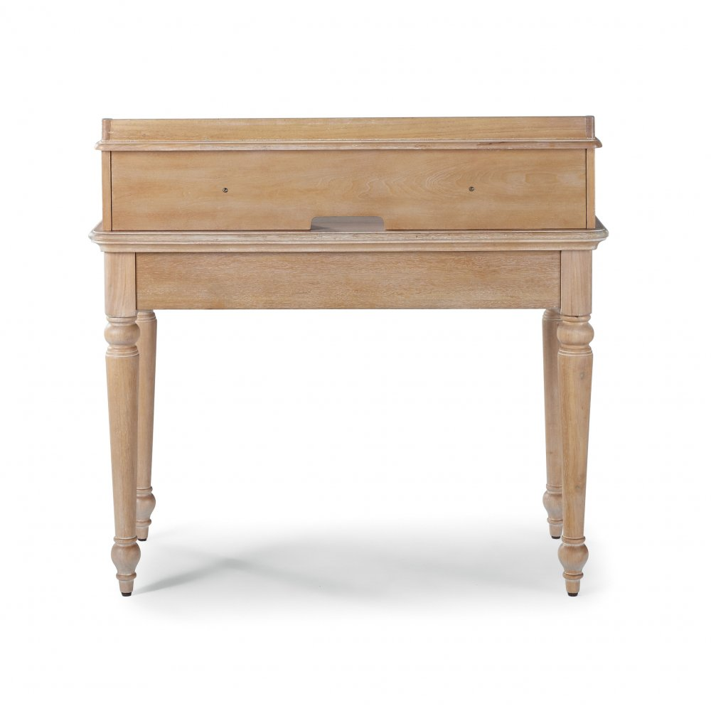 Cambridge Desk 5170-16