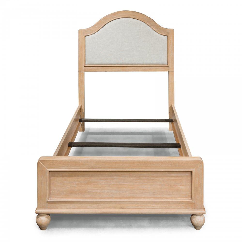 Cambridge Twin Bed 5170-400