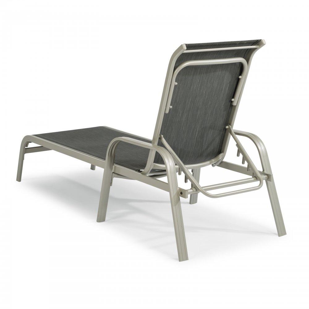 South Beach Chaise 5700-83
