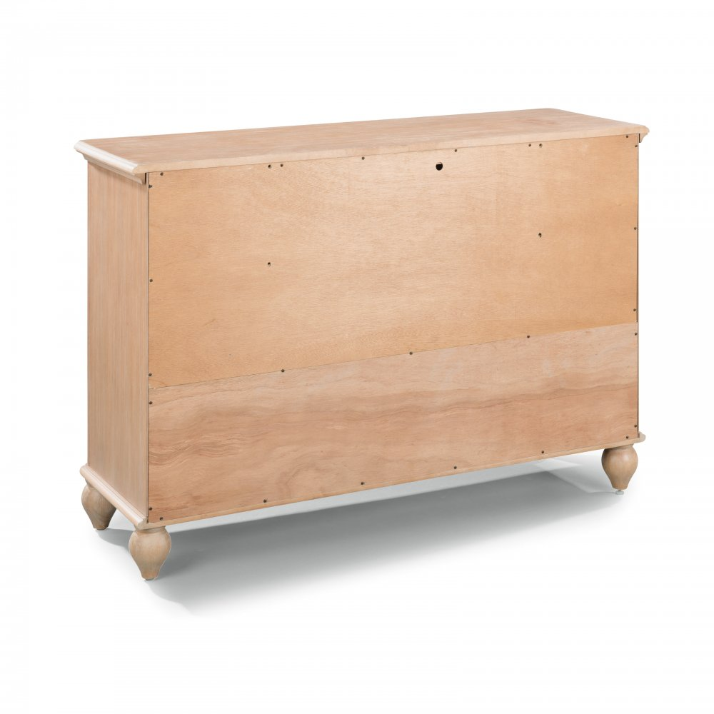 Cambridge Dresser 5170-43