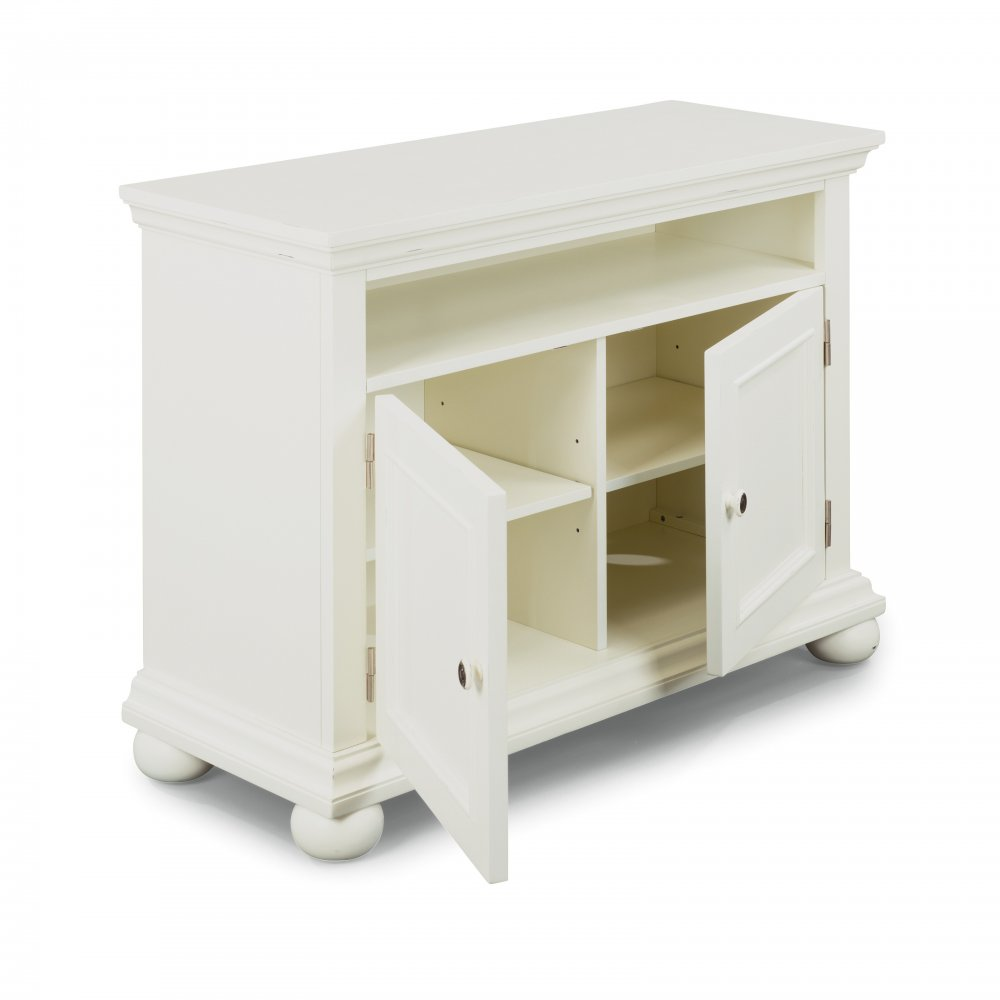 Dover Entertainment Stand 5427-09
