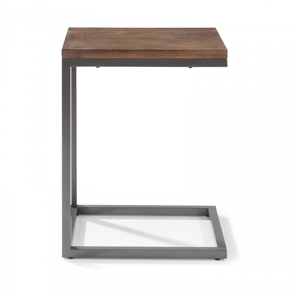 5053-23 Barnside Metro Pull Up Table