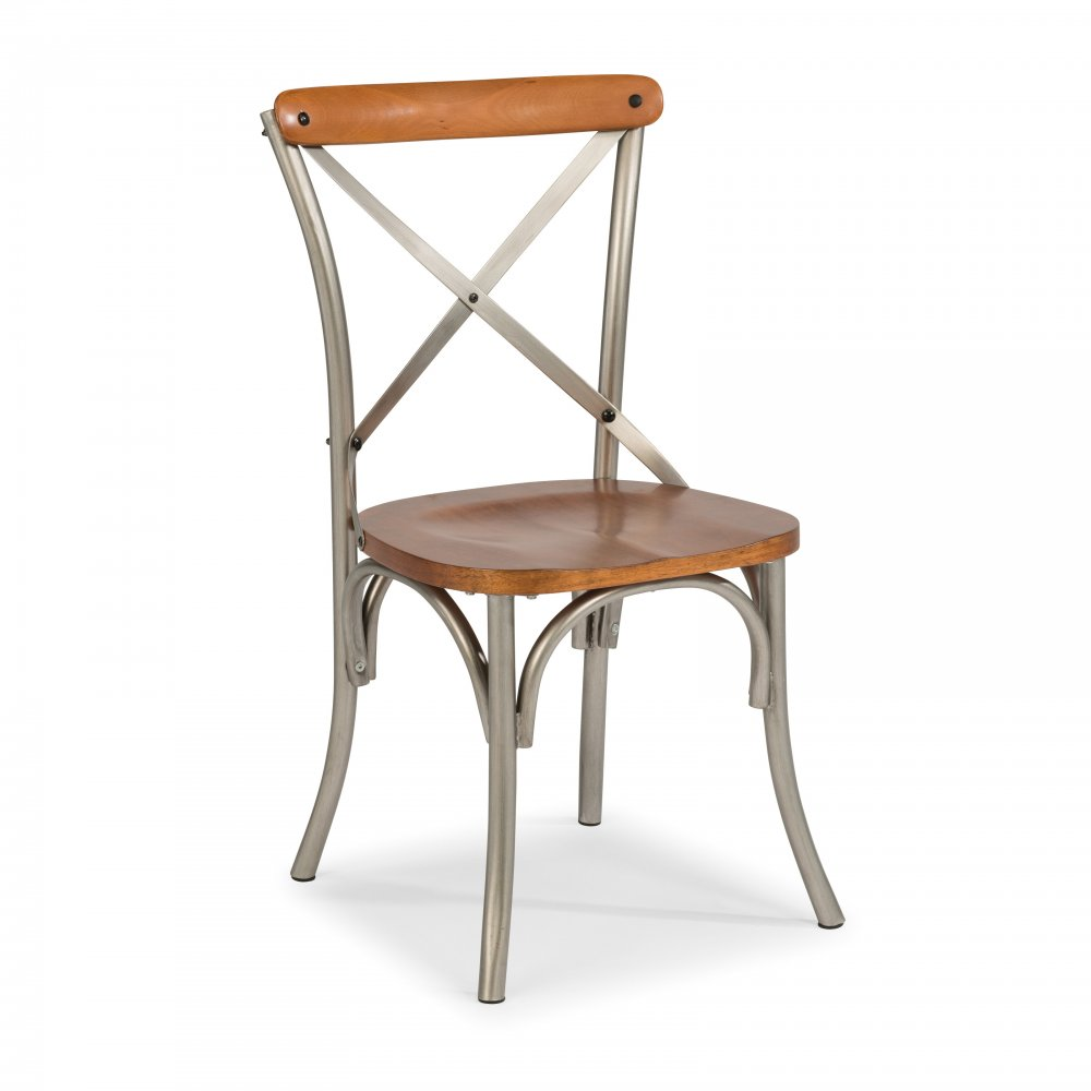 5061-80 Orleans Dining Chair