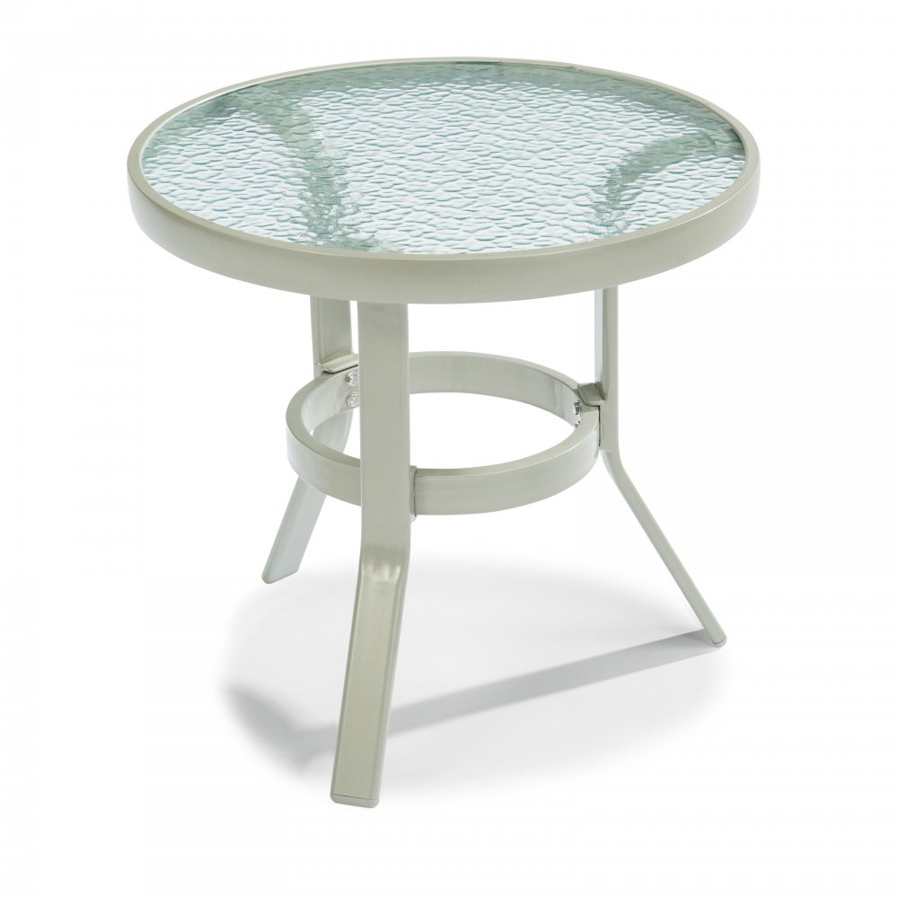 South Beach Accent Table 5700-20