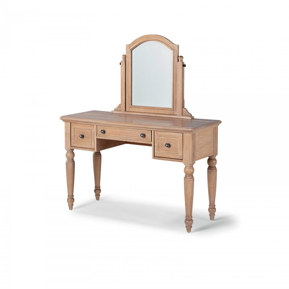 Cambridge Vanity 5170-70