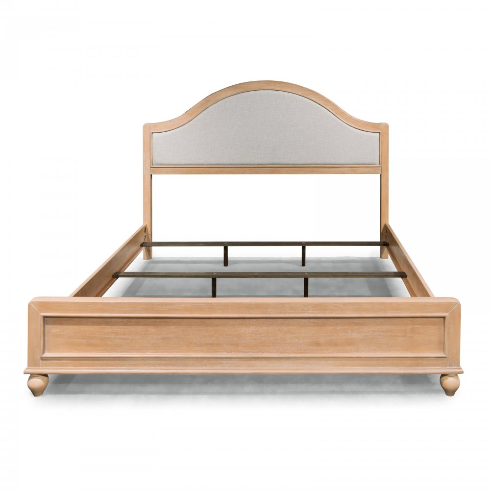 Cambridge King Bed 5170-600