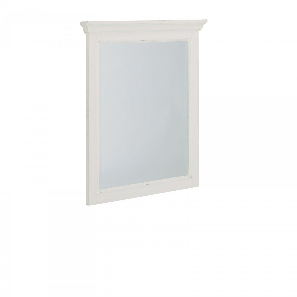 Dover Mirror 5427-78