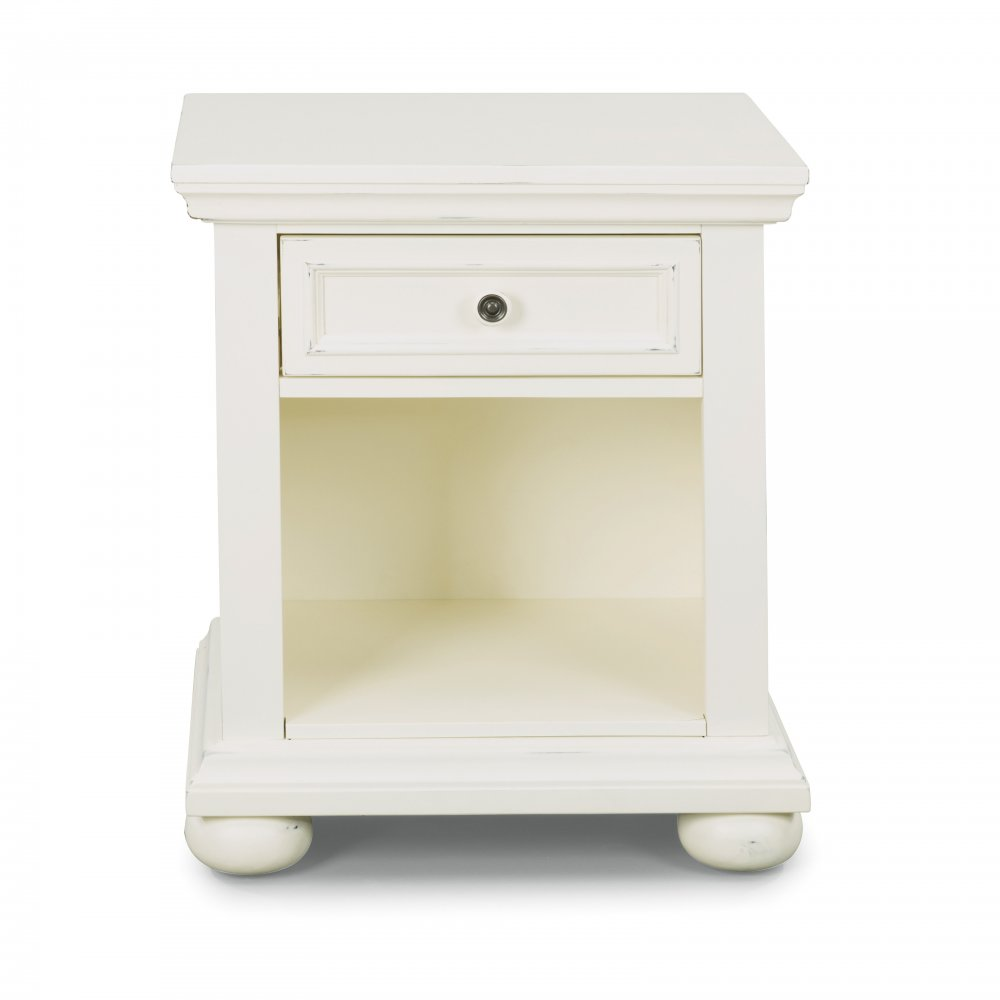 Dover Night Stand 5427-42